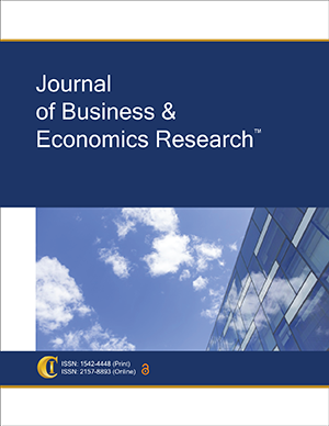 research in economics