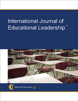 educational leadership research papers Useful educational leadership research paper example online free research proposal paper on educational leadership topics read also tips how to write good academic.